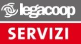 LegacoopServizi160