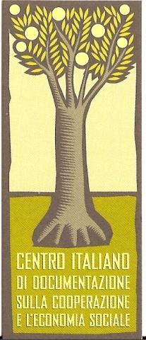 Logo-Centro-Alta-risoluzione