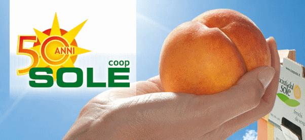 Cooperativa Sole di Parete (CE): in crescita volumi e fatturato
