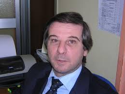 Deriva welfare comune di Napoli. Legacoop Campania: subito gli stati generali del welfare cittadino.