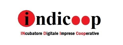 logo indicoop