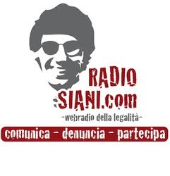 logo-radio-siani2