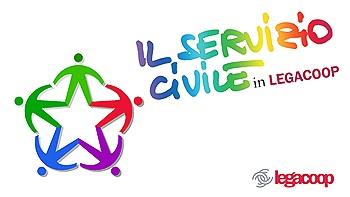 Servizio Civile Nazionale. Selezioni in Campania: il calendario.