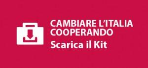 Banner-CAMBIARE-ITALIA-04