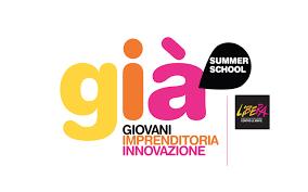 GIA' Campania 2016: aperte le iscrizioni alla Summer School