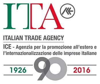 Internazionalizzazione: le azioni dell'Alleanza in collaborazione con MISE e ICE-Agenzia