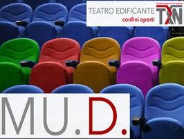 Al Teatro Area Nord assegnati tre progetti di residenze artistiche