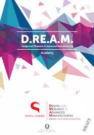 Coopfond. Aperto il bando per la Dream Academy di Città della Scienza