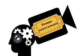 Premio Cinematografico Fausto Rossano per il pieno diritto alla salute