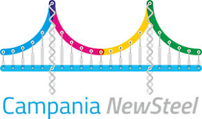 Campania NewSteel. Le opportunità del decreto 'Resto al Sud' per i giovani nel Mezzogiorno