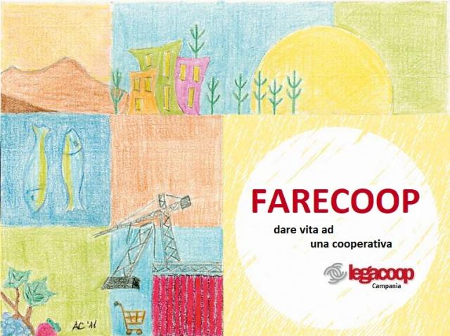 farecoop immagine sito
