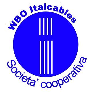 logo wbo italcables sito