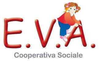 logo coop eva