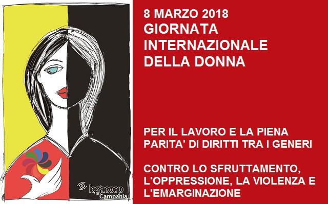 Cgil Campania. #libero accesso: consultori, IGV e contraccezione