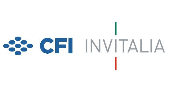 CFI. Gli strumenti finanziari a sostegno delle aziende sequestrate e confiscate e delle imprese operanti nell'ambito dell'economia sociale