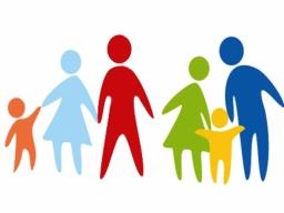 Affido minori: Alleanza Cooperative risponde al ministro Di Maio