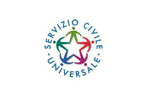 SCU Legacoop in Campania. Calendario colloqui selezione operatori volontari 2019