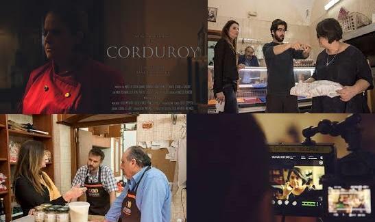 Cooperativa TCC Teatro. Le nuove produzioni: da 'Corduroy' a 'Famiglia Quozzo'