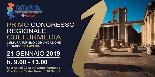 lori congresso Campania