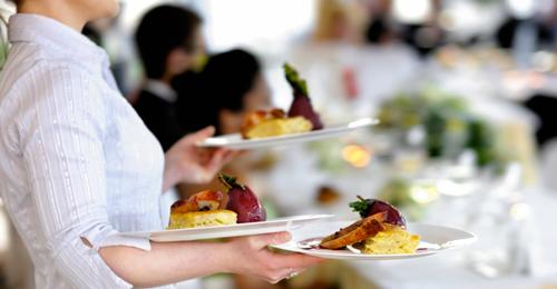 Gruppo Gesco. Sistema Duale: Corso di addetto alla ristorazione GRATUITO per giovani dai 14 ai 18