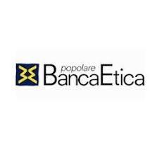 Banca ETICA. La bolla del capitalismo etico. Il Dossier di Valori