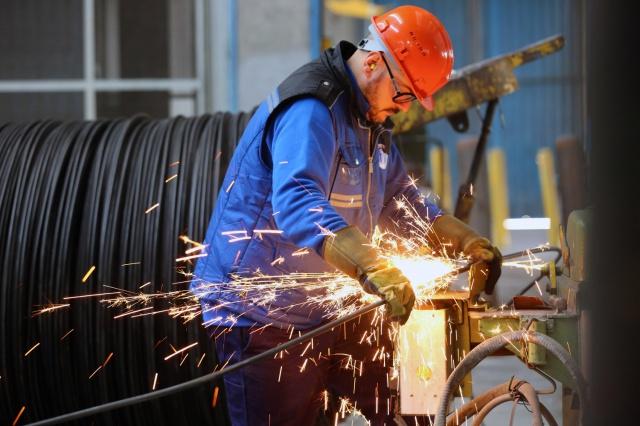 "Legacoop Campania. ""CHE IMPRESA! Workers buyout: le imprese rilevate dai lavoratori"""
