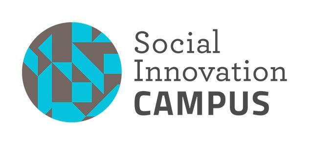 social innovation campus