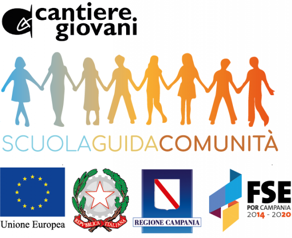 coop cantiere giovani 23.04.2020