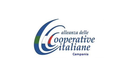 Alleanza Cooperative Campania. Bene Piano strategico della Camera di Commercio di Napoli