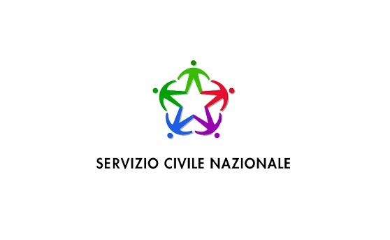 Servizio Civile Universale Nazionale. Calendario colloqui selezione progetti