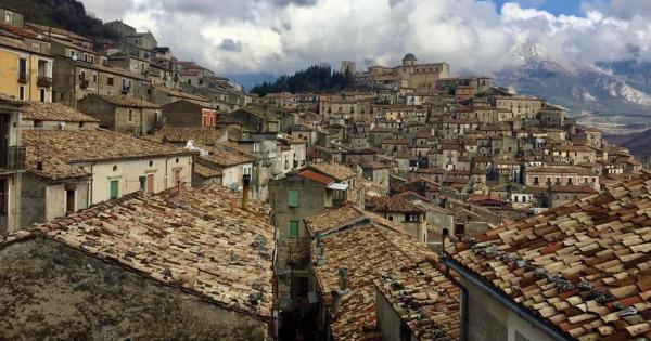 """Mibact. In arrivo """"Borghi in Festival"""" il bando che promuove la rinascita dei piccoli comuni italiani"""