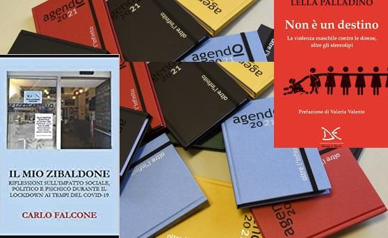 Strenne Cooperative 1. I nostri libri!