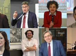 Coopfond. Nove ingressi nel Consiglio di Amministrazione del Fondo, tra cui la Campania.