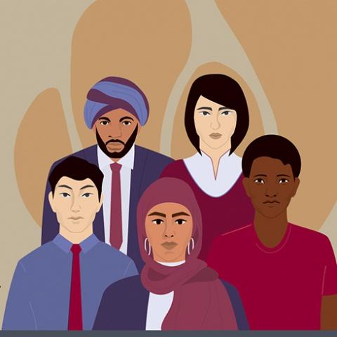 Cooperativa Dedalus. Come si cambia. Il lavoro migrante tra emergenza, cambiamenti e diritti.