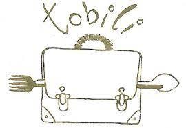 logo tobili