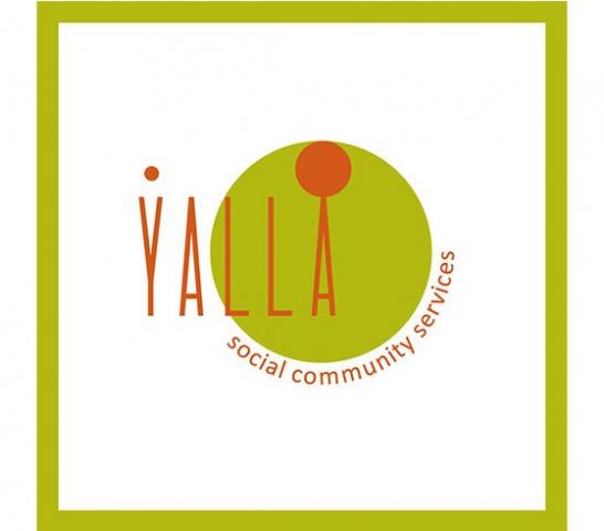 Cooperativa Dedalus. Seminario Yalla Migranti che consumano sostanze psicoattive: buone pratiche di intervento a confronto