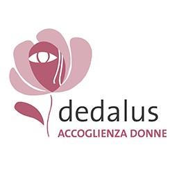 Cooperativa Dedalus. Nuove pubblicazioni on line su storie di Donne
