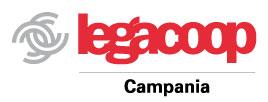 Legacoop Campania